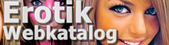 Erotikwebkatalog - Telefonsex